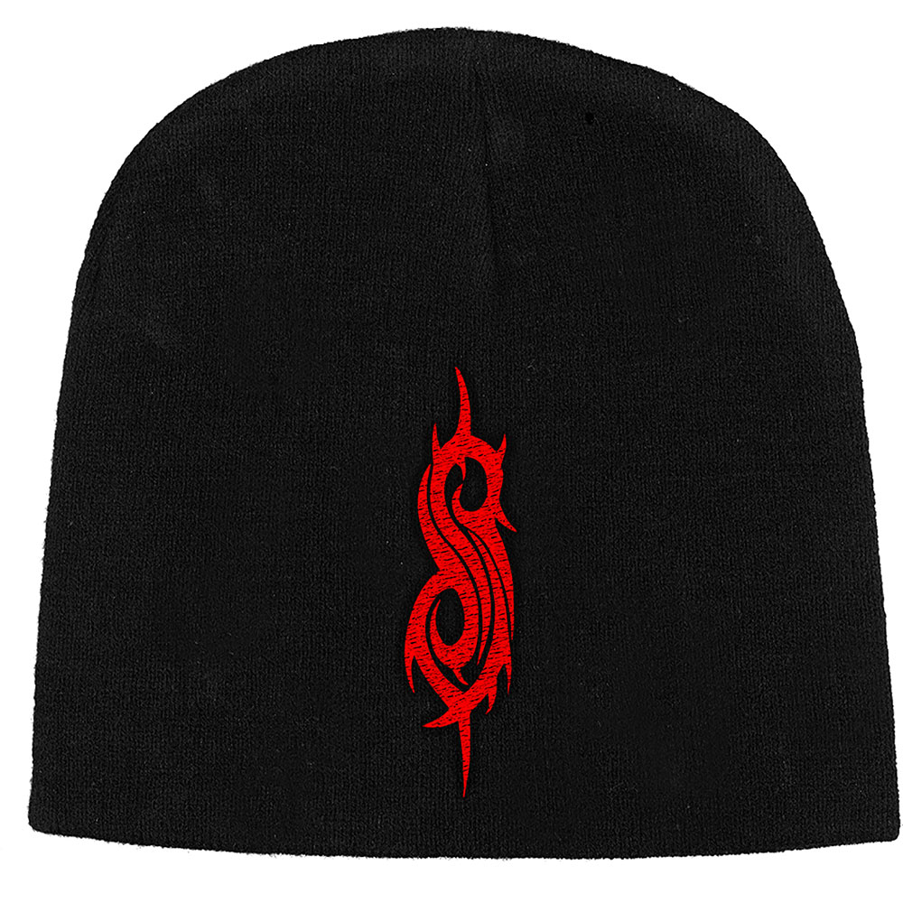 SLIPKNOT Tribal S