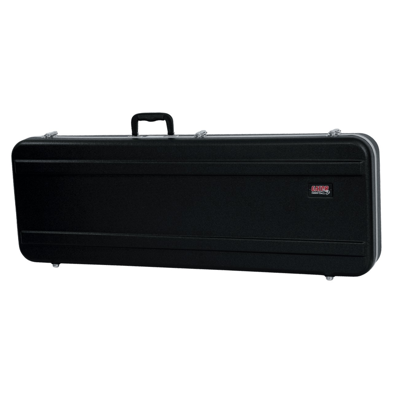 GATOR Etui GC Guitare Electrique XL
