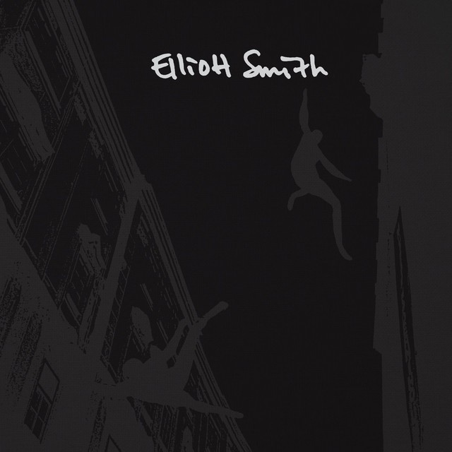 ELLIOTT SMITH Elliott Smith 25th Anniversary