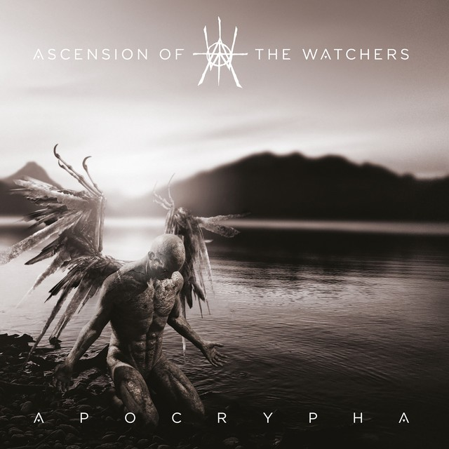 ASCENSION OF THE WATCHERS Apocrypha