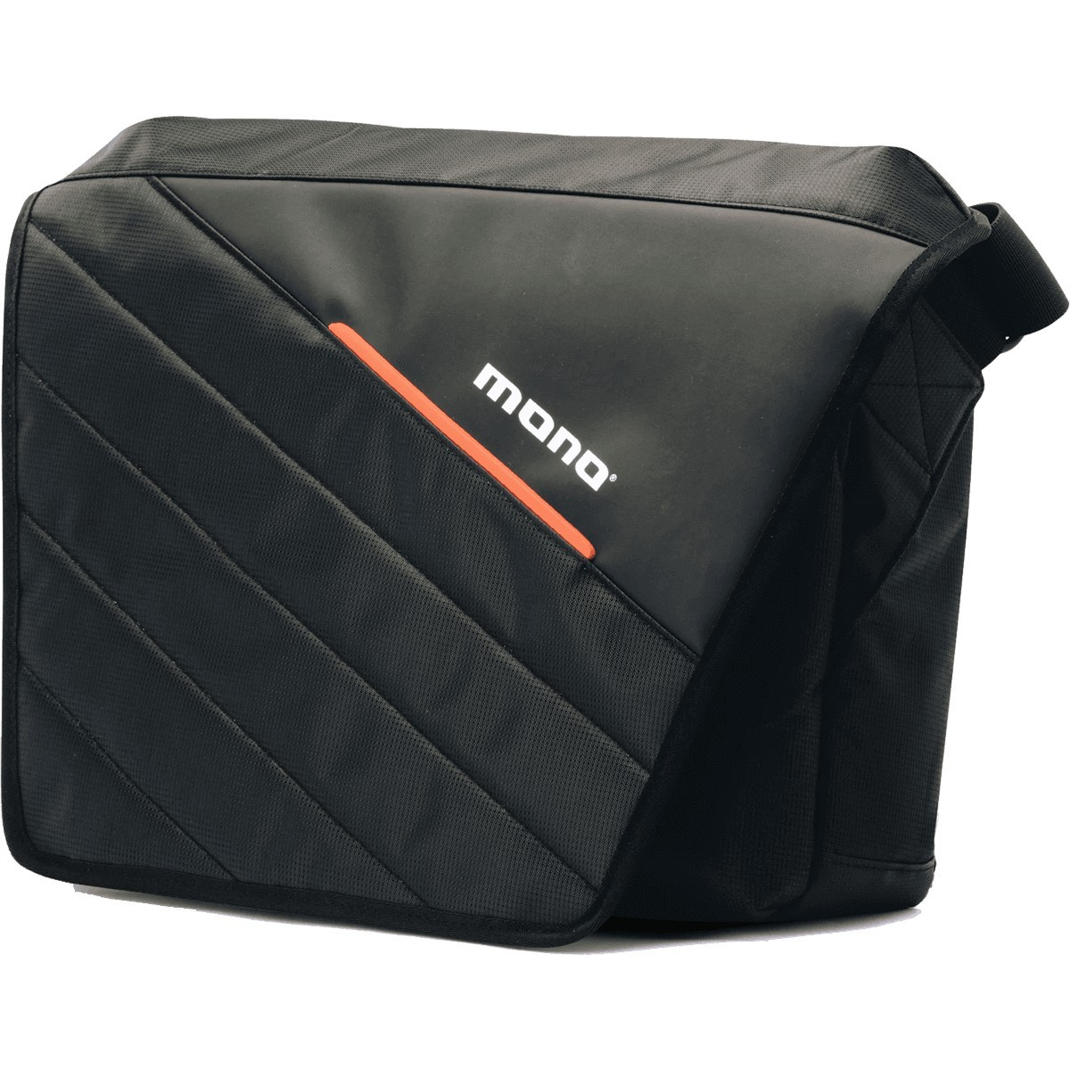 MONO Sac Stealth Relay Messenger