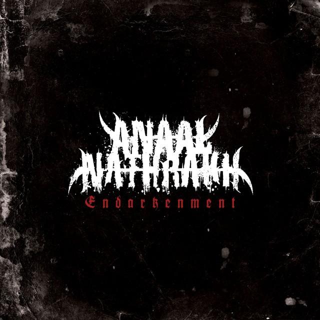 ANAAL NATHRAKH Endarkenment