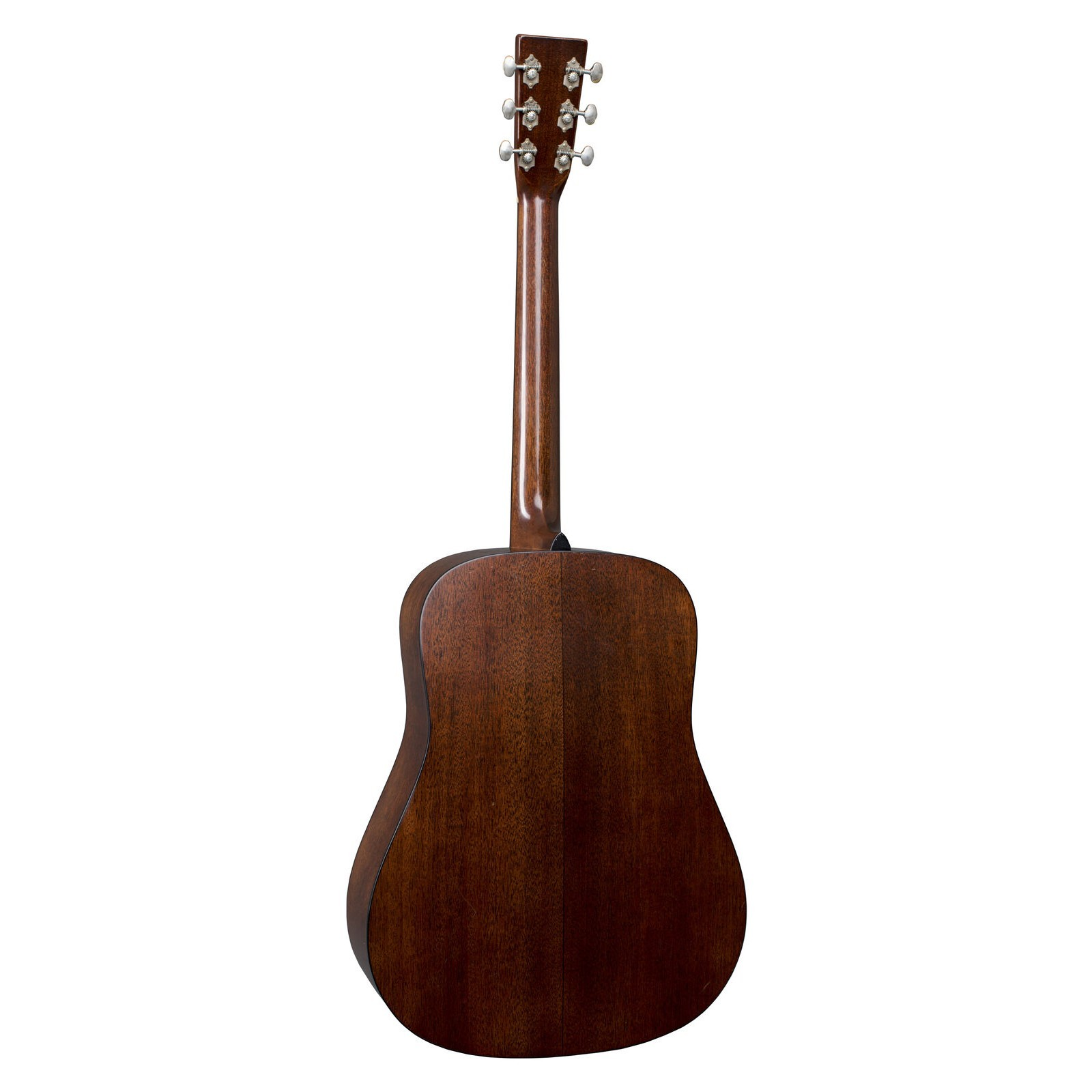MARTIN D 18 Authentic 1939 Aged