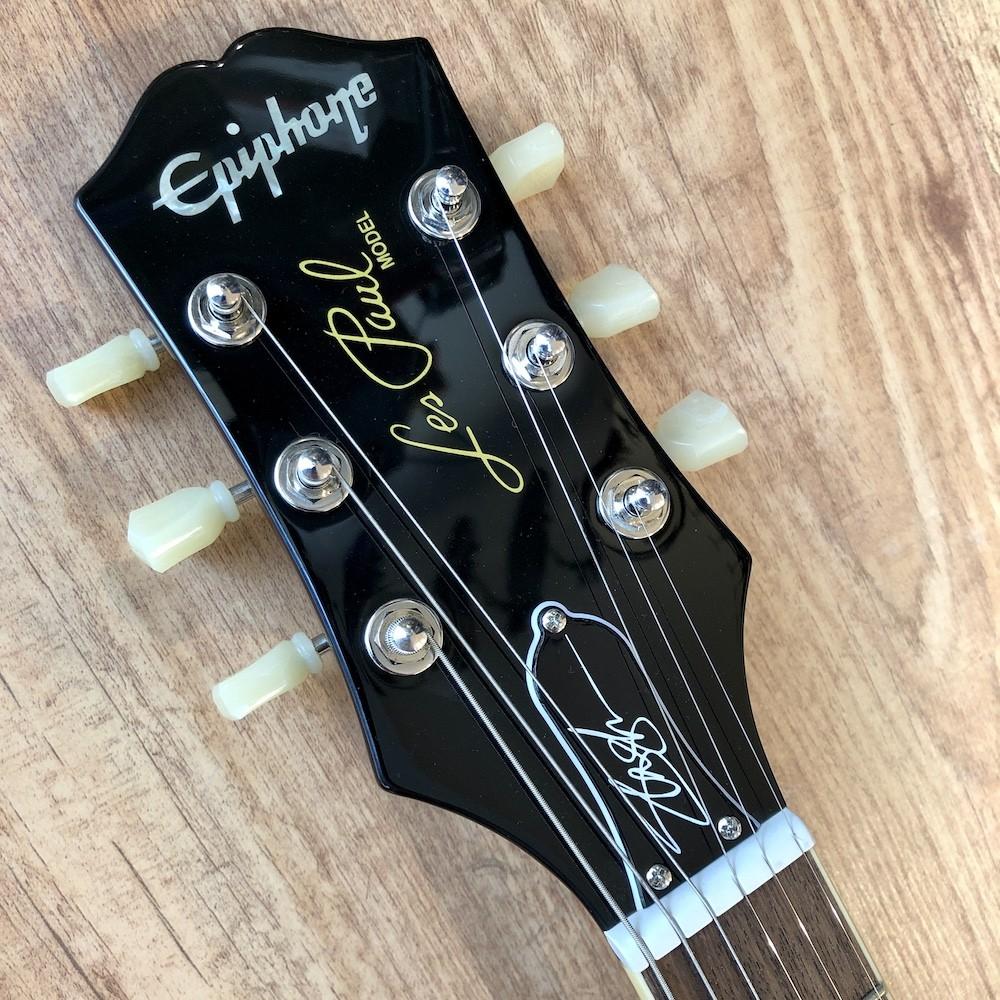 EPIPHONE Slash Les Paul Standard